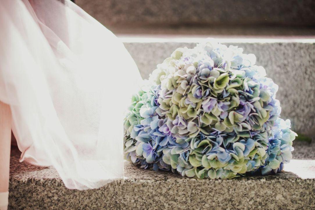 Fotografía. Sandra Ro Wedding Planner: Alexia Gil Novios: Sam Fox y Vernum Scent MUAH: Laura Cazorla